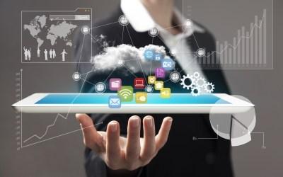 Creating Training Webinars