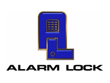 Have an Edmonton locksmith install security and access technology.