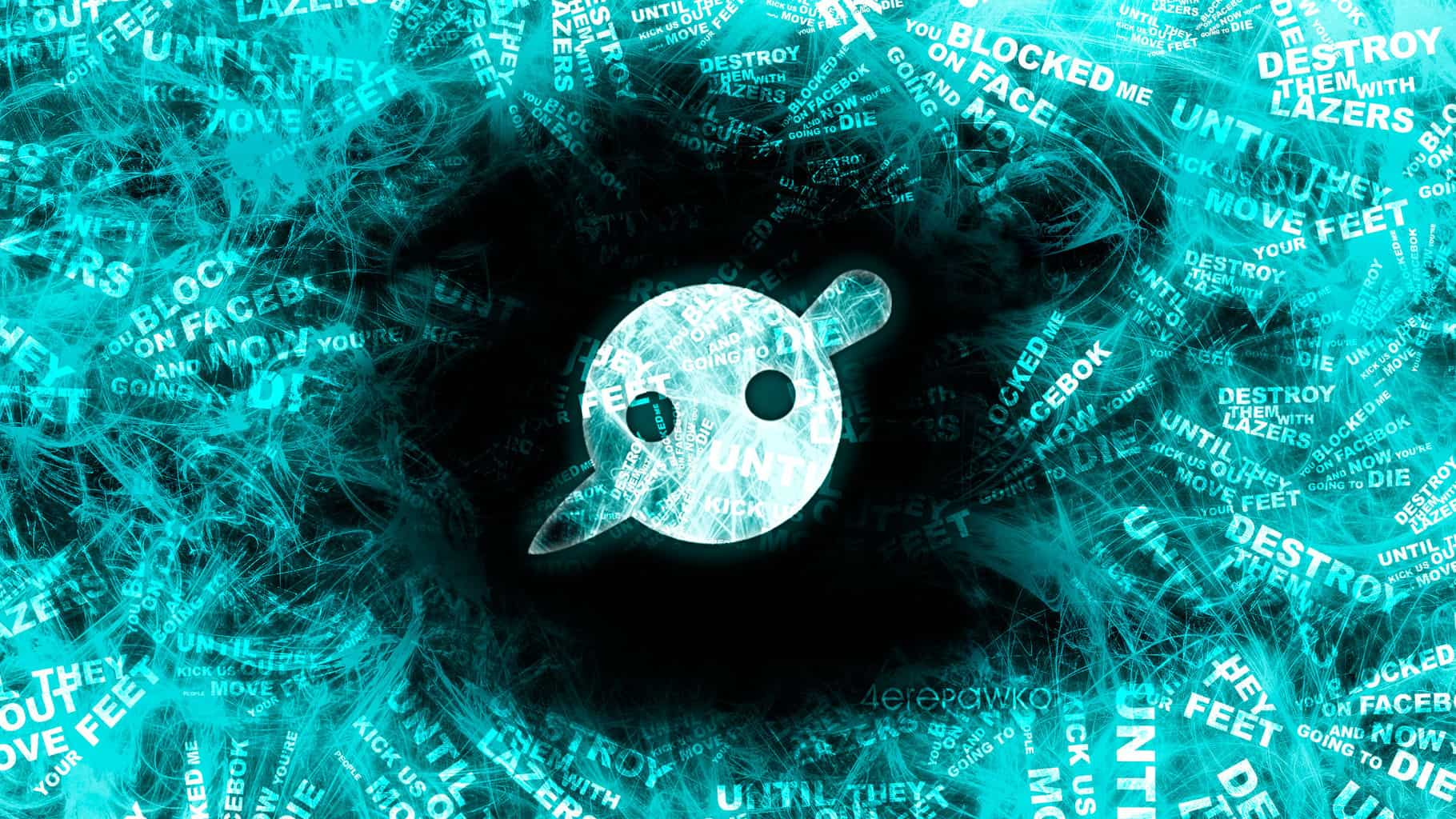 Drum Set Wallpaper Hd Knife Party Creates 478 Song Playlist On Spotify Takeover