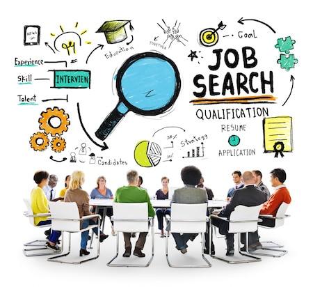 Career Advice Preparing Your Resume After Graduation
