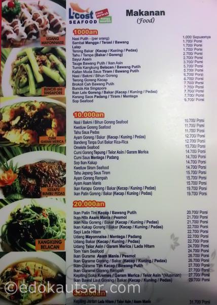 Contoh Daftar Makanan Dan Minuman Di Restoran Masakan Korea Wikipedia Bahasa Indonesia Ensiklopedia Bebas Download Contoh Daftar Menu Makanan