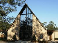 Vacation Bible School (Christ Church, Slidell) @ Christ Episcopal Church (Slidell)   Slidell   Louisiana   United States