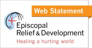 web-statement-badge-1