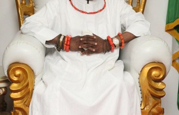 Crown Prince1