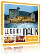 guide malin hotel