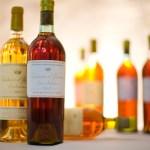 Le Marketing à la Rescousse des Sweet Bordeaux?