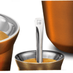 La Collection Pixie de Nespresso