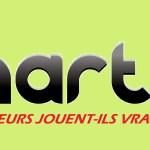 SmartBox, les Restaurateurs jouent-ils le Jeu?