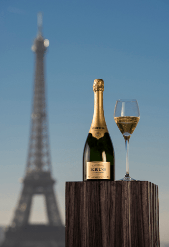 krug en capital paris ducasse