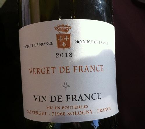 foire aux vins carrefour bouteille à ne pas manquer