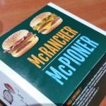 McRancher, McFarmer, McPioner, qui est le meilleur ?