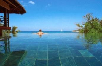 voyageur du monde seychelles voyage de noces