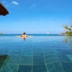 Départ Imminent : Voyage de Noces aux Seychelles avec Voyageurs du Monde !