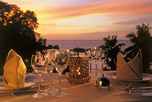 lemuria-seychelles-legend-restaurant-12