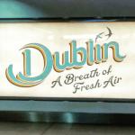 Virée à Dublin, les Adresses Food à ne pas Rater !