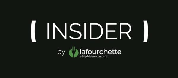 lafourchette-insider-820x360