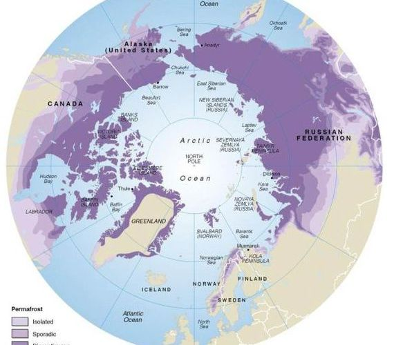 permafrost_arctic