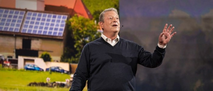 al-gore-at-ted2016