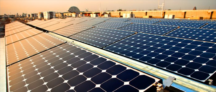 intel solar pv in Viet Nam