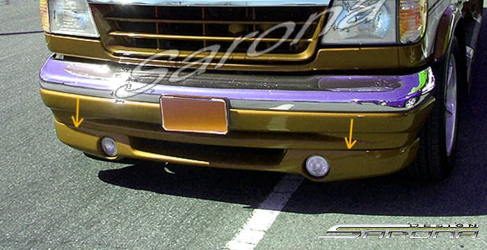 Ford Limited-Platinum-SVT Raptor-King Ranch-EL-FX4-FX2-XLT-STX-XL