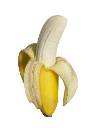 banana masterbation guys