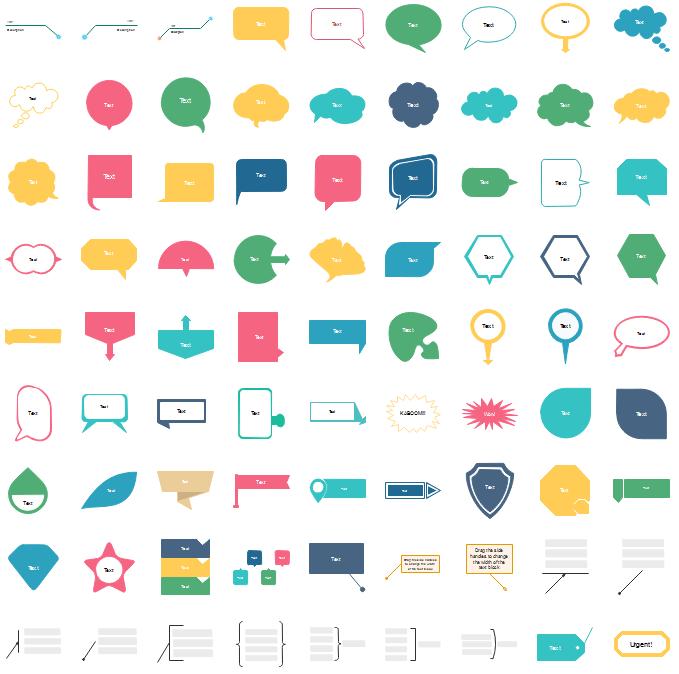 mettre une icone dans un cv