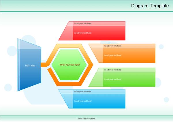 business process mapping pdf free