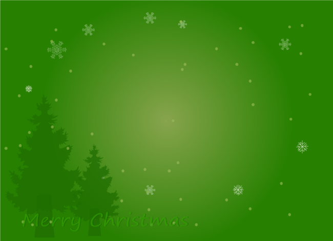 Dark Theme Wallpaper Hd Quote Christmas Card Background Free Christmas Card Background