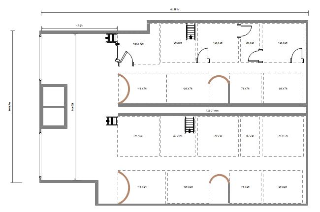 card access wiring diagram autocad
