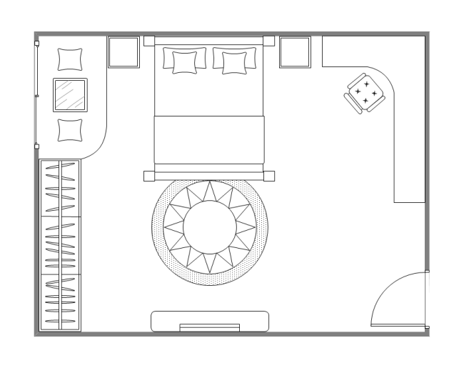 wiring a guest house wiring diagrams pictures wiring