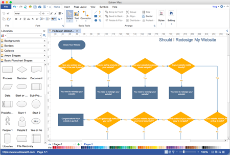 The Best Virtualization Software Of 2017 Pcmag Idramaus State Diagram Login How To Create Class