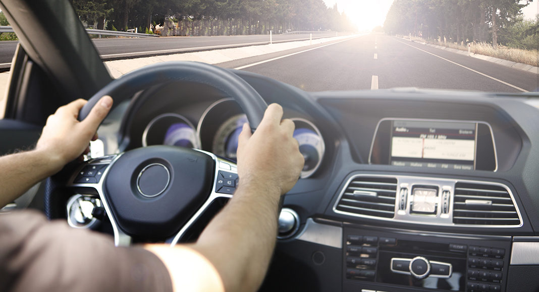 New EU vehicle safety standards deal agreed Three60 by eDriving