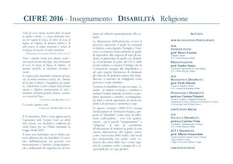 CIFRE 2016_Pagina_2