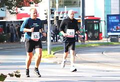 Bremen-Marathon-Teaser