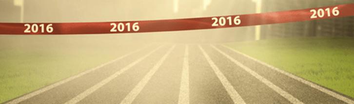 start2016