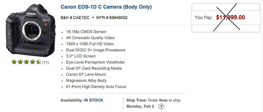 canon-1dc-_-B&H-Photo-Video-2_blgpst