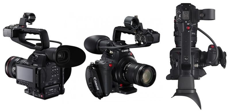 www.eduardoangel.com-3-Canon-Cinema-EOS-C100-Mark2_WEB
