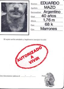AUTORIZADOA VIVIR-NUEVO