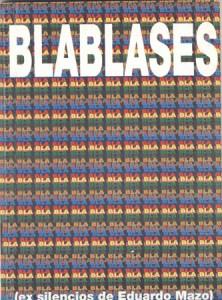 BLABLAses-NUEVO