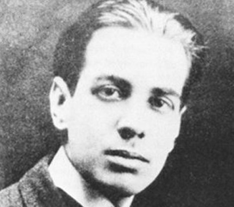BORGES JOVEN1