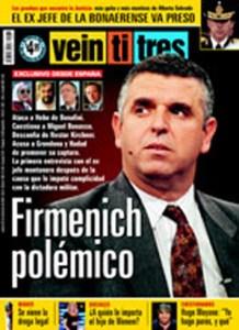 -FIRMENICHportada 23
