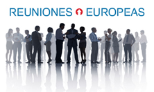 MediaUpload_EuropeIncentive_20150211120405