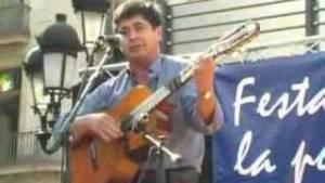 EDUARDO-GUITARRA Y JOSEBAjpg