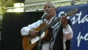 JUAN RAMON ROLDAN RAMOS