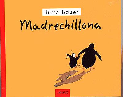 madre-chillona-libro-mamas-educadiver