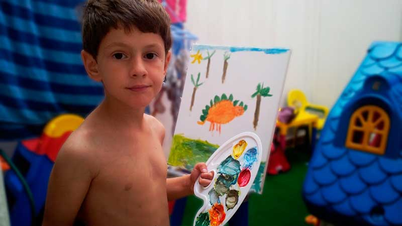 pintar-un-cuadro-esto-si-son-deberes-de-verano-educadiver