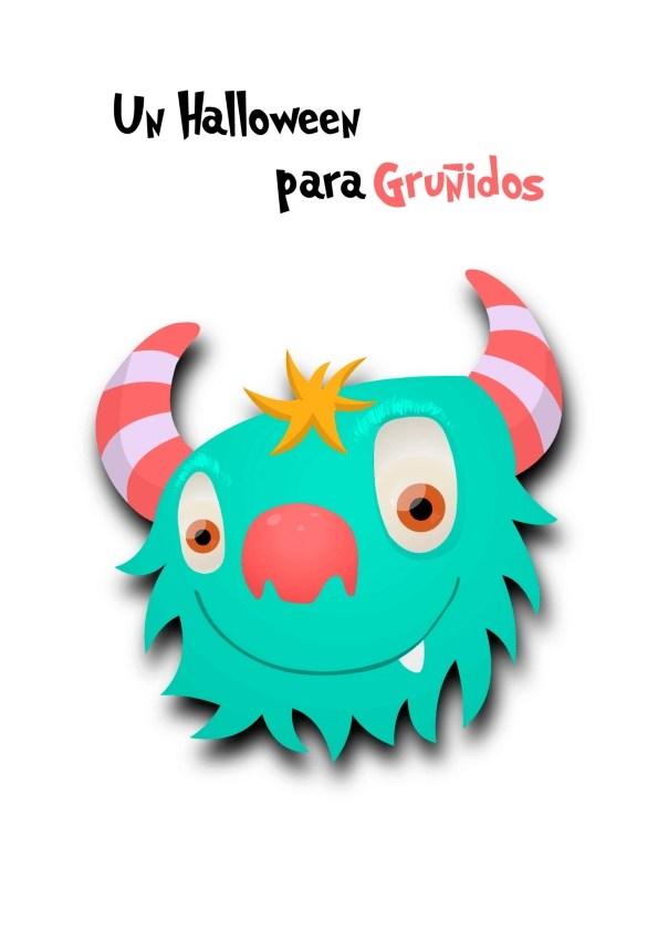 Cuento-Un-Halloween-para-Gruñidos_001