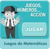 boton mates Juegos Educativos 