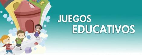 Juegos educativos de Educapeques, encontrarás los siguientes juegos didácticos y educativos: Inglés, Matemáticas, Preguntas Trivial, Geografía, etc.