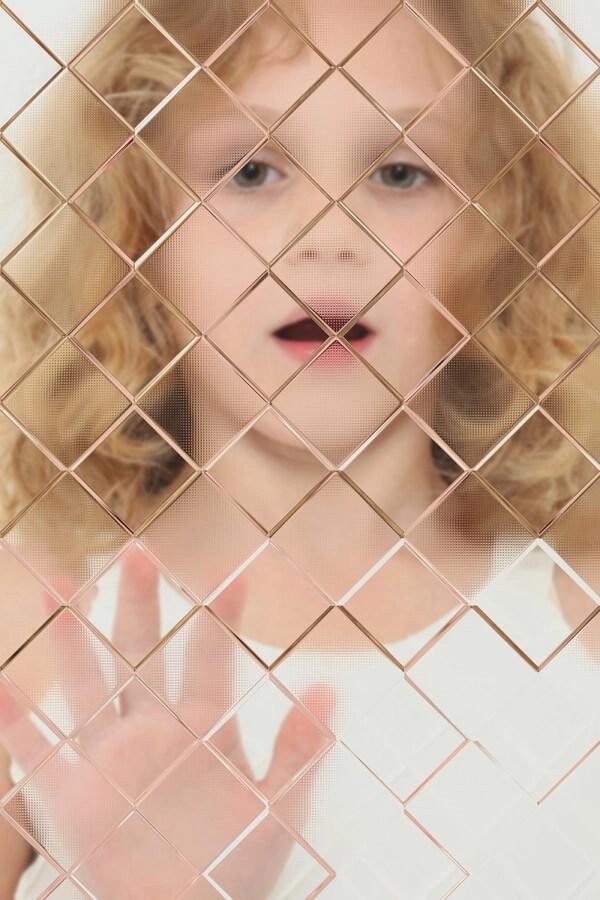 Escuela de padres: Trastornos en la infancia